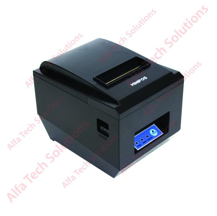 harga Minipos mp-8250 | printer kasir pos thermal gold Tokopedia.com