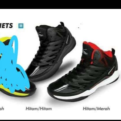 f8e6c2e0268b Jual Sepatu Spotec Hornets - Yellow-one shoes