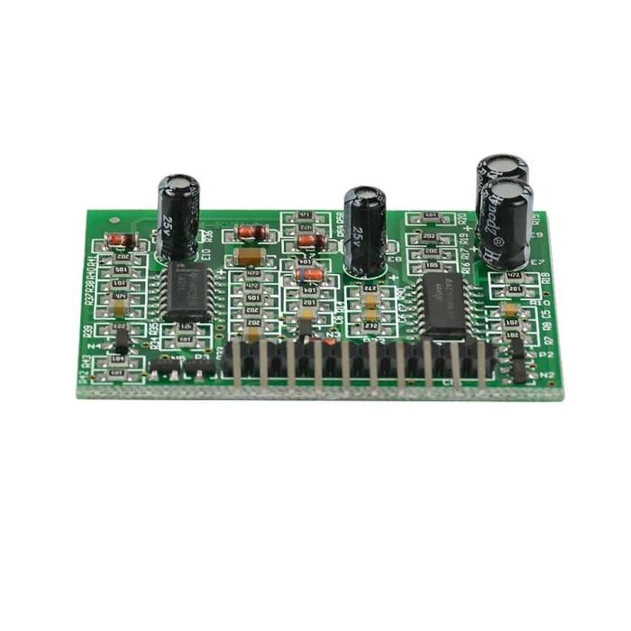 Jual Aiyima Pure Sine Wave Inverter Driver Board KA7500C/TL494 Inverter -  Kab  Tegal - Importir Dunia | Tokopedia
