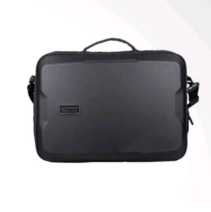 Jual Bodypack Gallant - SPJ SHOP  d8aec0df77