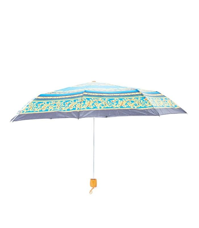Payung batik kuning-h1843