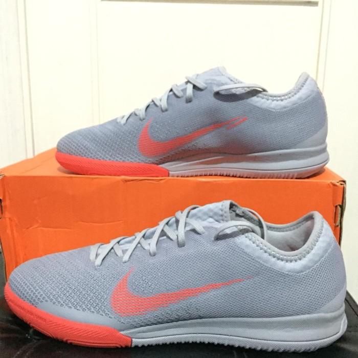 7e8f22b58d6 Jual Sepatu Futsal Original Nike Mercurial Vapor XII Pro IC Original ...