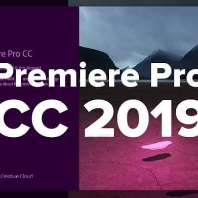 Jual Adobe Premiere Pro CC 2019 Full Version - DKI Jakarta - Ets2 Shop |  Tokopedia