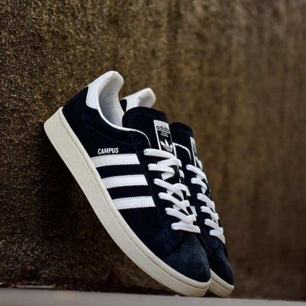 Jual Sepatu Adidas Campus Made In Indonesia Premium Original