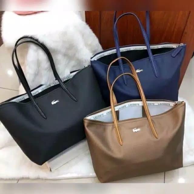 Jual tas wanita grosir import murah branded e077171c09