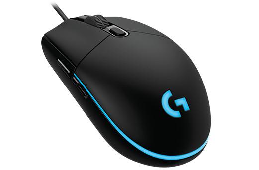 5279267 5eff7847 1de7 439b 908b c1c6c99b73a3 - 5 Mouse Gaming Murah Berkualitas Bagus di Tahun 2020