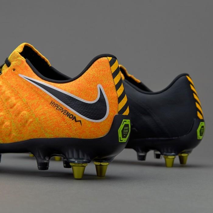finest selection 592ff 8114f Jual Sepatu Bola Nike Hypervenom Phantom III SG-Pro AC - Laser Orange/ -  Kab. Cilacap - A.T.P SPORTS | Tokopedia