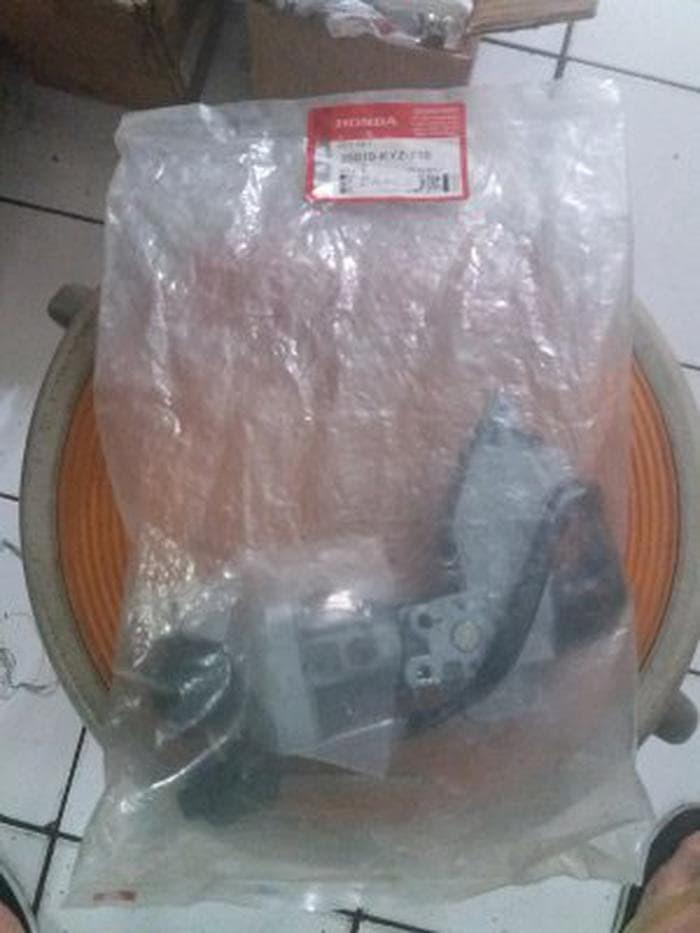 Harga Terbaru Kunci Kontak Supra X 125 Helm In Injeksi Ori AHM Di ... dd90883049