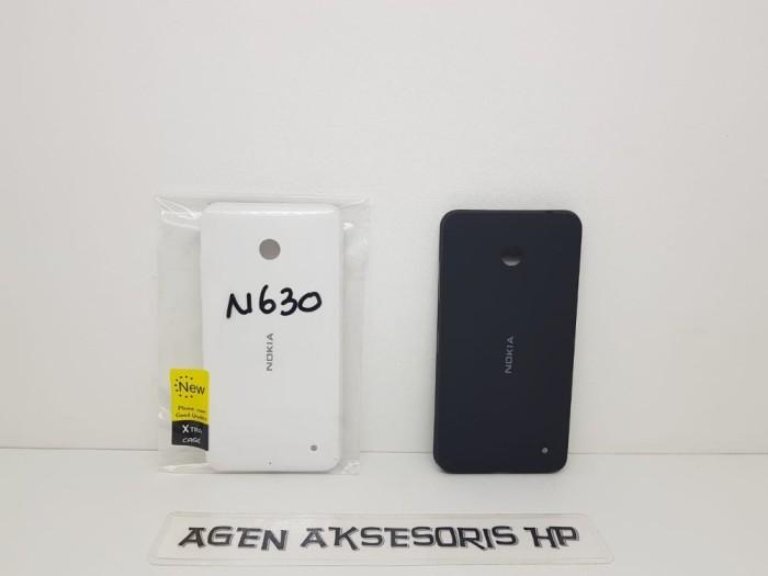 Katalog 5 Nokia Lumia Murah Travelbon.com
