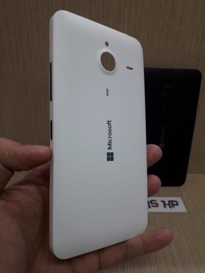 Info 5 Nokia Lumia Murah Travelbon.com