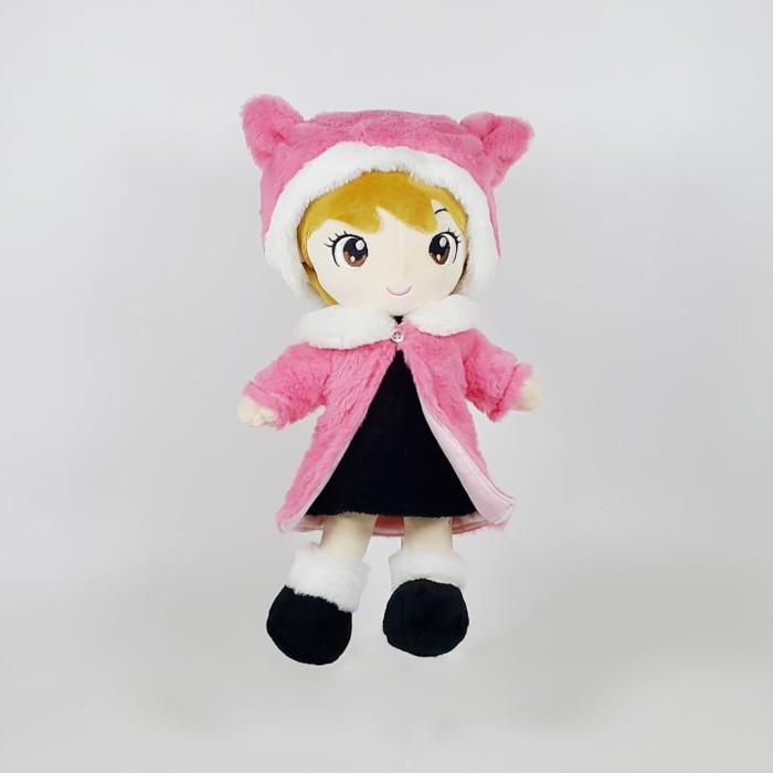 harga Istana boneka - beauty christine Tokopedia.com