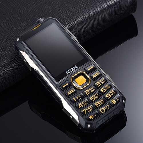 harga Termurah kuh t998 handphone multifungsi power bank Tokopedia.com