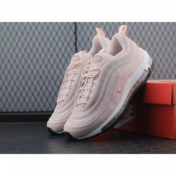 Sepatu Nike Air Max Wanita Terbaru 10