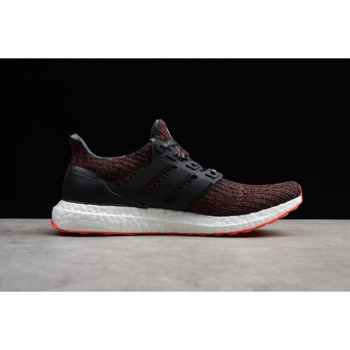 reputable site 1053d ffdd6 Jual original Adidas Ultra Boost UB 4.0 X CNY red black sport shoe for men  - DKI Jakarta - RaniStore88 | Tokopedia