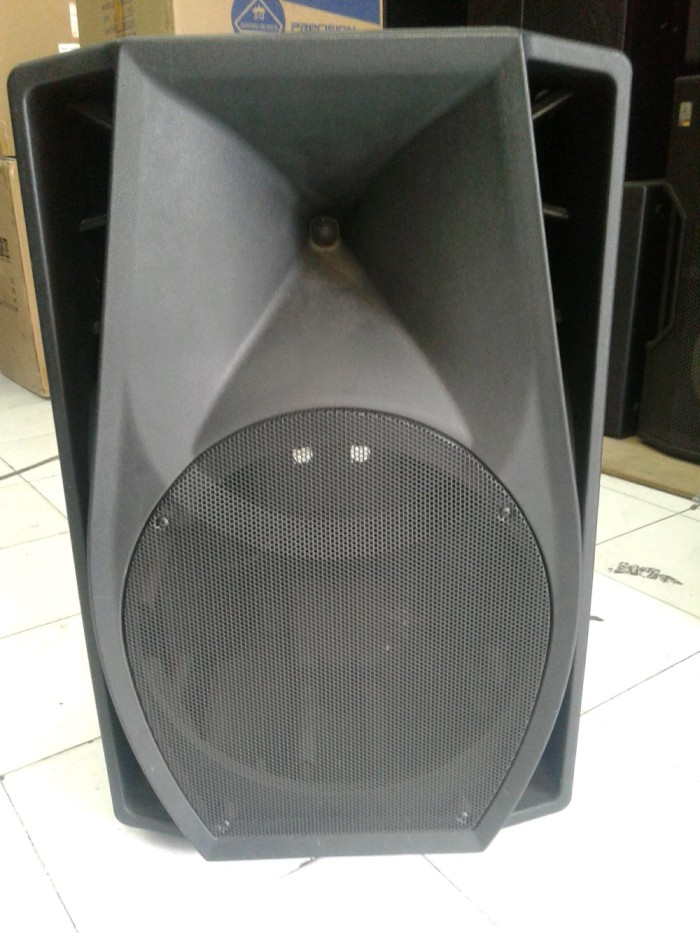 harga PROMO Box Speaker Kosongan Model Hupper 15 inch BME Tokopedia.com