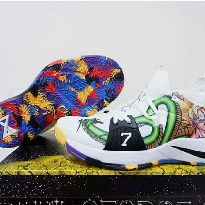 Jual Nike Paul George 2 Low \
