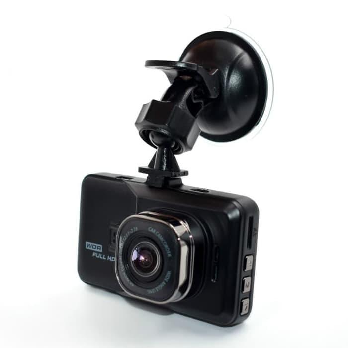 harga Kamera mobil full hd 1080p t626b Tokopedia.com