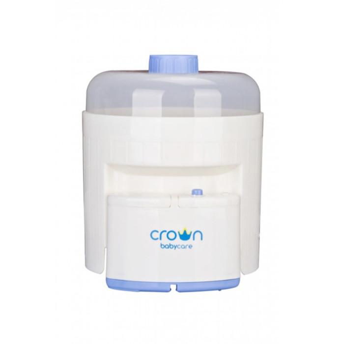 Foto Produk Crown 6 Bottle Sterilizer dari I-Babytopia