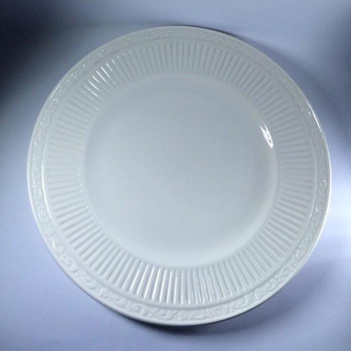 Foto Produk Piring Salad elegant brand   Salad Plate Elegant  Export Murah MKS dari GALAXY HouseholdCeramics