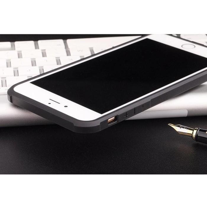 Unik Cocose Original Dragon Case For Iphone 6 Plus / 6S Plus Tpu Soft