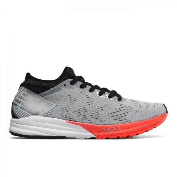 Jual Sepatu New Balance WFCIMGP FuelCell Impulse Sports Running ... ab891c1c98
