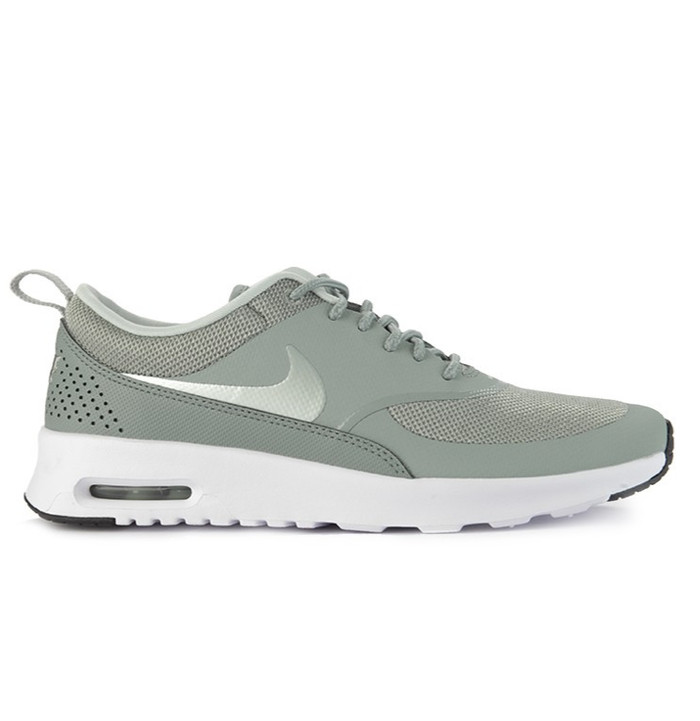 02c4040b5548 Jual Nike Air Max Thea