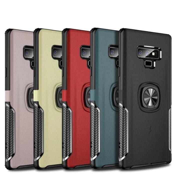 harga Samsung galaxy s10 lite s10e luxury leather holder hard case silicone Tokopedia.com