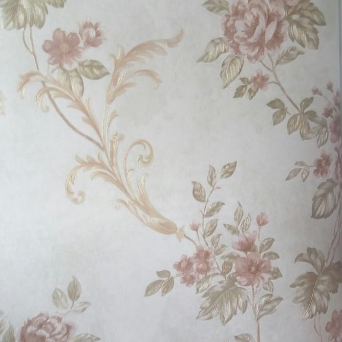 Unduh 8000 Wallpaper Bunga Hijau HD Terbaru