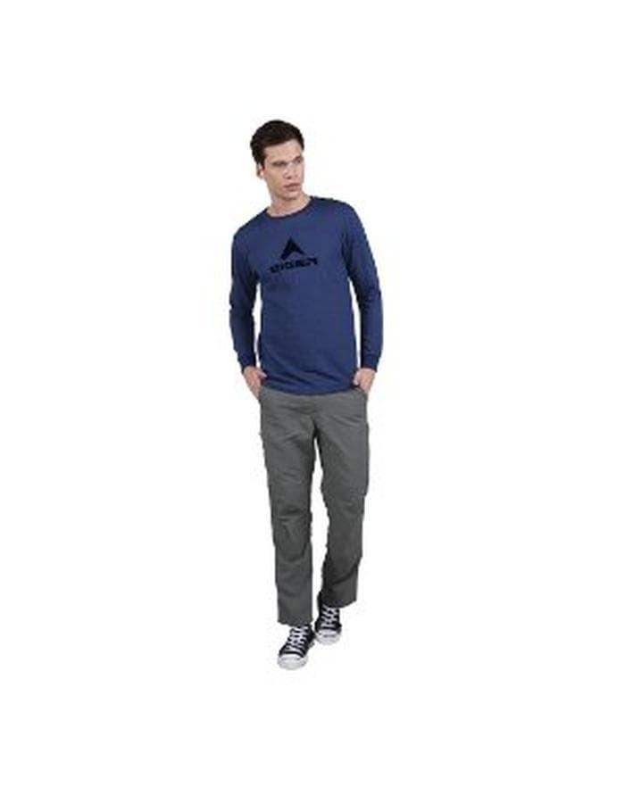 Aquinn Labelle Blazer Long Sleeve Squall Maroon Hitam Update Source · Kaos Eiger Long Sleeve Tropeez Blue