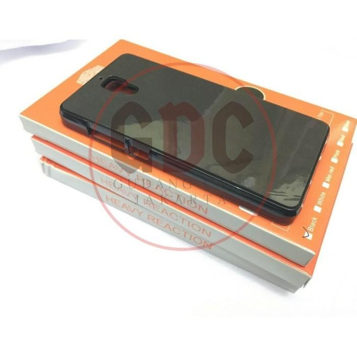 cheap for discount 1fcee e93aa Jual Produk Case Anti Gravity Xiaomi Redmi Note 3 / Redmi 3 / Xiaomi Mi 4 /  - DKI Jakarta - sds_grosir22 | Tokopedia