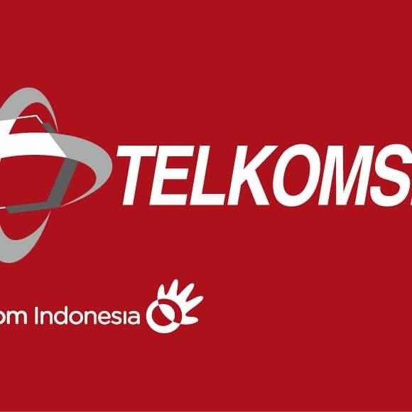 Info Paket Data Telkomsel Hargano.com
