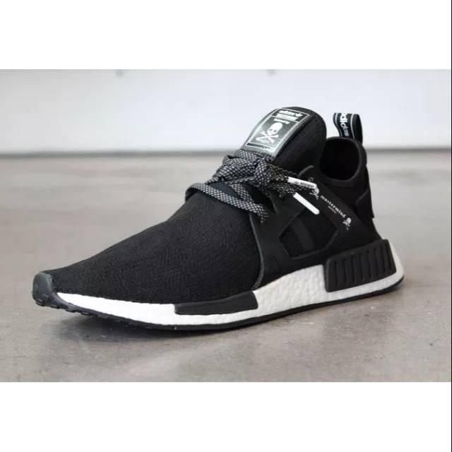 quality design 45ea5 aebc1 Jual sepatu sport Adidas NMD XR1 Mastermind Japan Grade Original terlaris -  Kab. Tangerang - adelia 33   Tokopedia