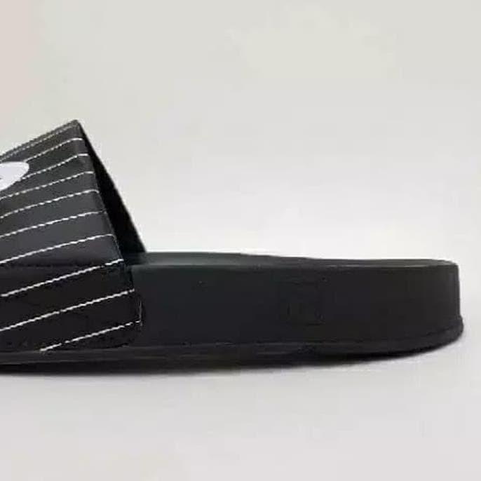sandal pria sandal wanita sandal gunung sandal pria wanita sandal fila 35e6977165
