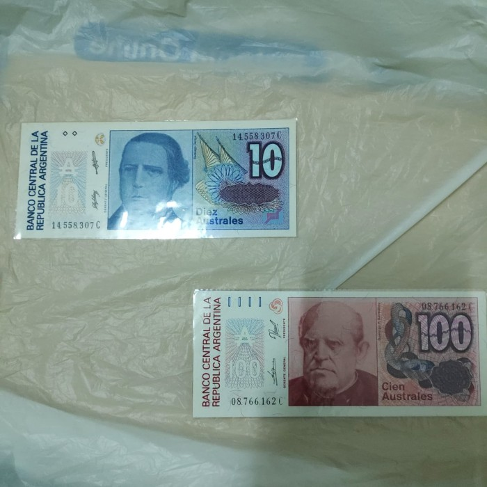 jual uang asing