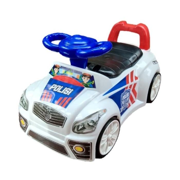 Download Gambar Mainan Mobil Mobilan Richi Mobil