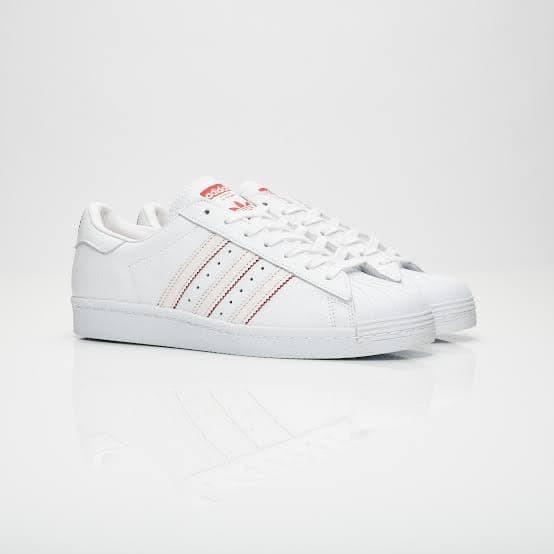 the best attitude 2af5b 6c1bf Jual Adidas Superstar 80s CNY - DKI Jakarta - Sneakers Dept | Tokopedia