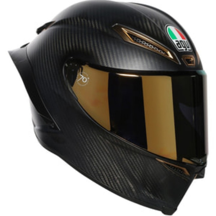 harga Po miniatur helm custom Tokopedia.com