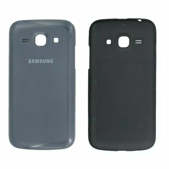 harga Backdoor / tutup baterai hp ssmsung galaxy ace 3 s7270 Tokopedia.com