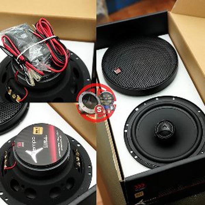 Car Speaker System >> Jual Morel Tempo Coax 6 Car Speaker System Aksesoris Kab Semarang Fintria Shop Tokopedia