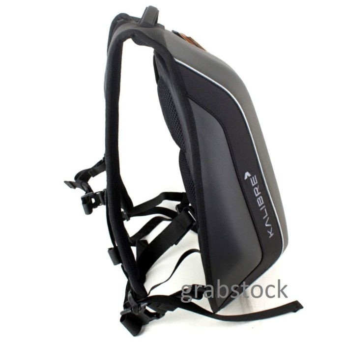 Promo Kalibre Tas Ransel Hypershield New Backpack Original Ke Diskon 75e7b859ed