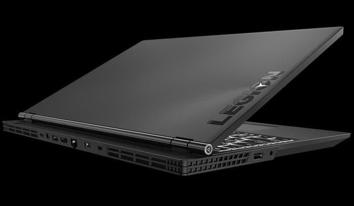 harga Lenovo laptop legion y530-15ich-73id i7-8750h 8gb+16gb 1tb gtx1050ti Tokopedia.com