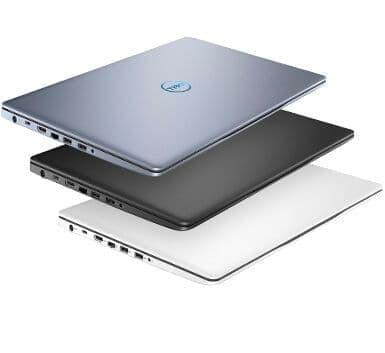 harga Dell g3 laptop inspiron 15-3579 i7-8750h 8gb 1tb+128gb gtx1050ti 4gb Tokopedia.com
