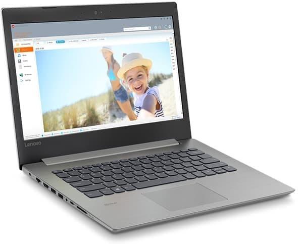 Jual Lenovo Laptop Ideapad 330 14ikbr Core I5 8250u 8gb 1tb Vga 2gb W10 Jakarta Pusat Bsb Id Tokopedia