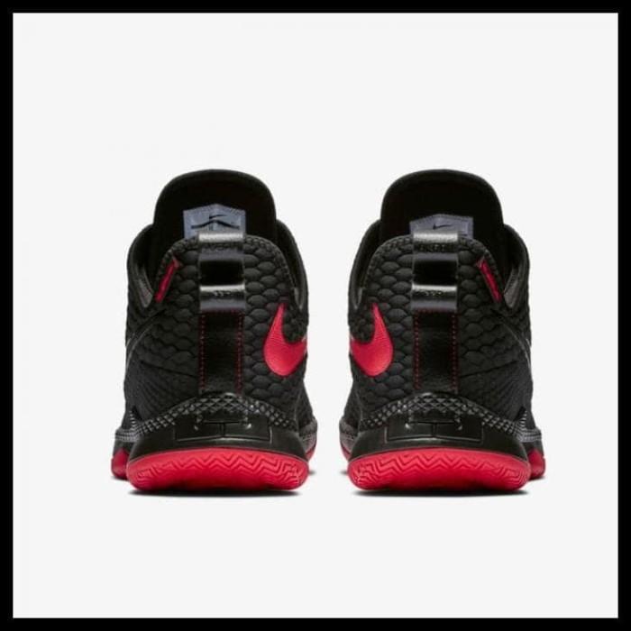 Jual HOT SALE Sepatu Basket Nike Lebron