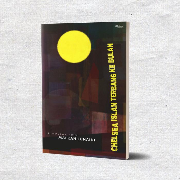 Katalog Chelsea Islan Travelbon.com