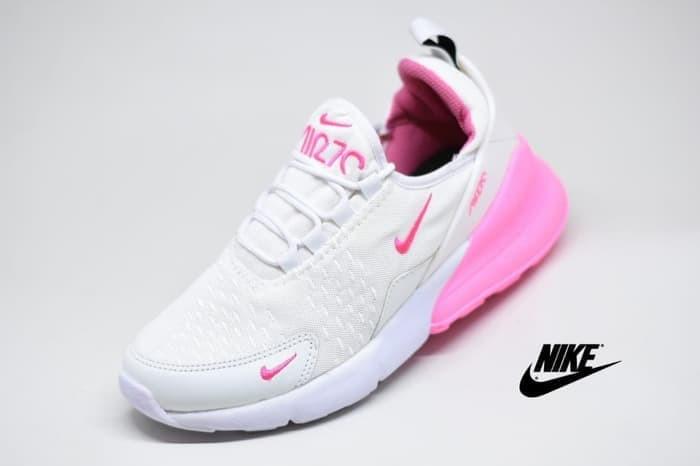 pink nike 27c cheap online