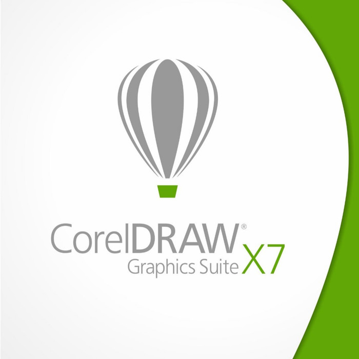 Image result for coreldraw x7 logo