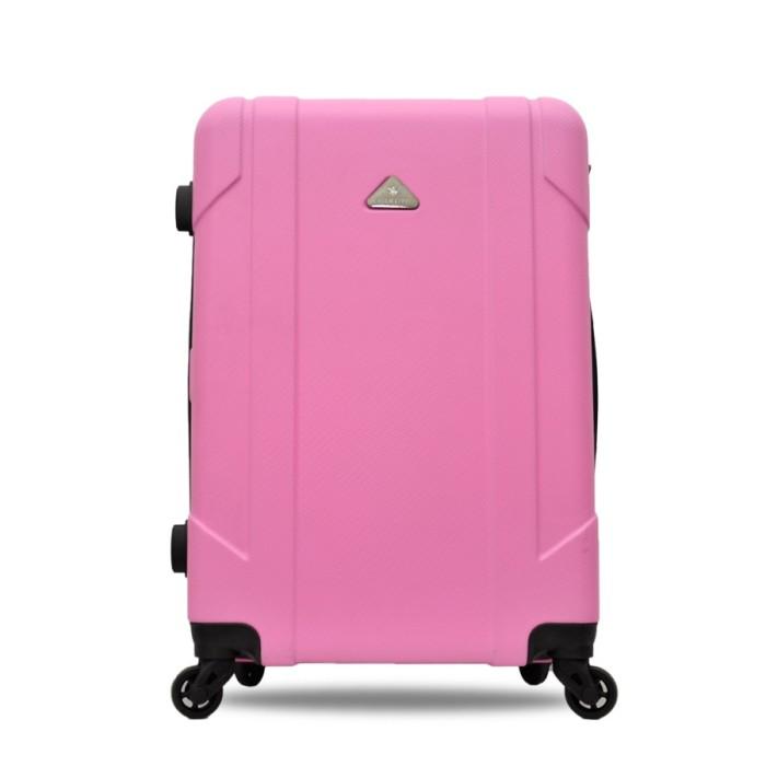 Koper Polo City Hardcase Kabin 20 Inch 303