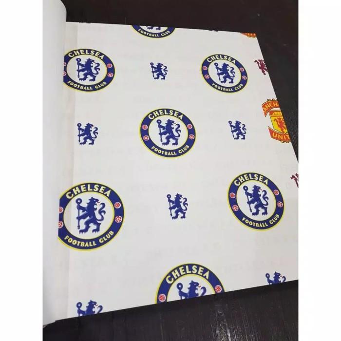 Download 1000+ Wallpaper Dinding Chelsea