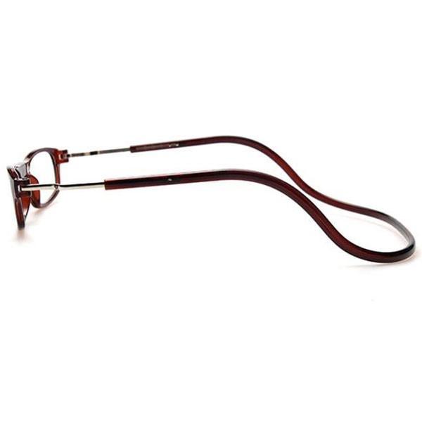 18e48d4655f Jual Kacamata Baca Lipat Magnetik presbyopic untuk Orang Tua - xiang ...